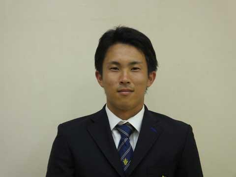 国際武道大学野球部・応援サイト(千葉県大学野球 …